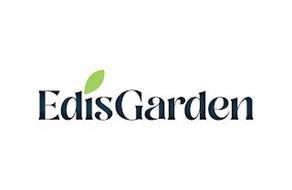 EDIS GARDEN