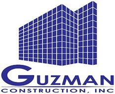 GUZMAN CONSTRUCTION, INC