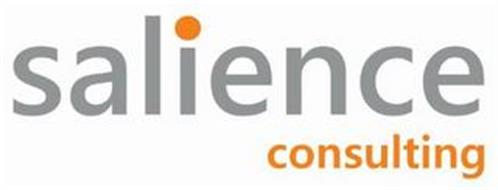 SALIENCE CONSULTING