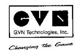 GVN TECHNOLOGIES, INC.