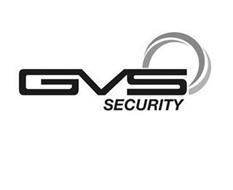 GVS SECURITY