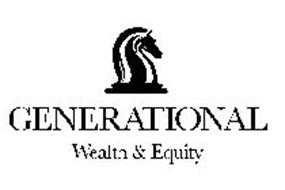 GENERATIONAL WEALTH & EQUITY