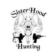 SISTERHOOD HUNTING