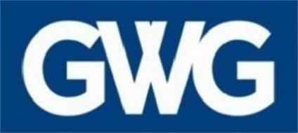 gwg trademark of gwg holdings inc serial number