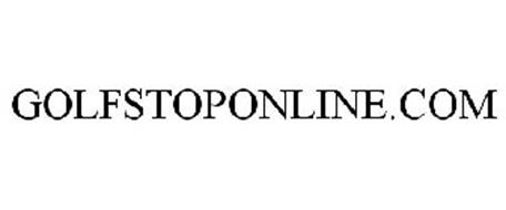 GOLFSTOPONLINE.COM