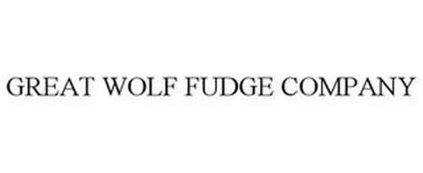 GREAT WOLF FUDGE COMPANY