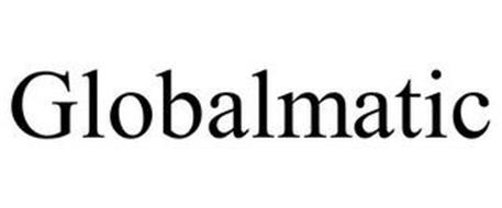 GLOBALMATIC