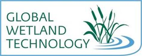 GLOBAL WETLAND TECHNOLOGY