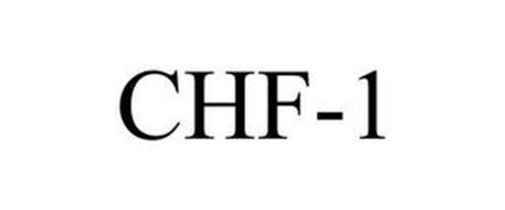 CHF-1