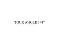 TOUR ANGLE 144°