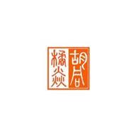 G-YEN HUTONG CO., LTD.