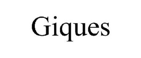 GIQUES