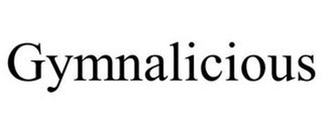 GYMNALICIOUS