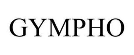 GYMPHO