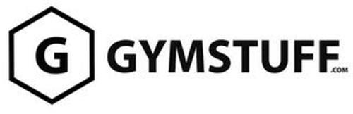 G GYMSTUFF.COM