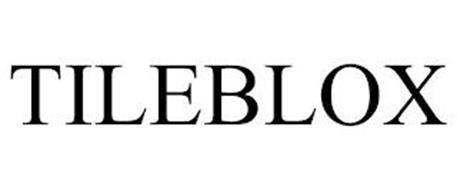 TILEBLOX