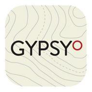GYPSY O