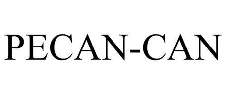 PECAN-CAN