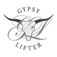 GYPSY LIFTER GL