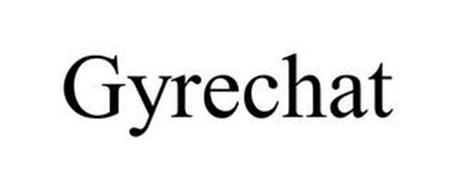 GYRECHAT