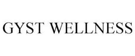 GYST WELLNESS