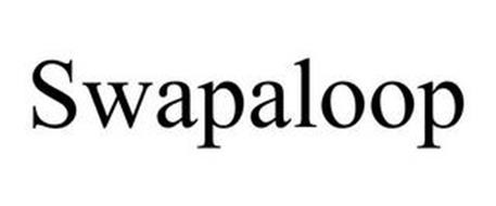 SWAPALOOP