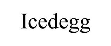 ICEDEGG
