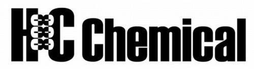 HC CHEMICAL