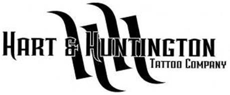 Hart And Huntington Clothing Store