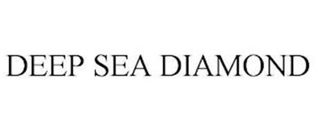 DEEP SEA DIAMOND