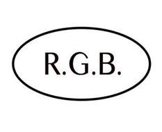 R.G.B.
