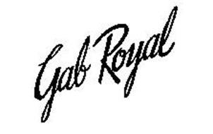 GAB ROYAL