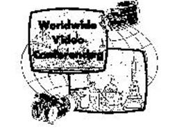 WORLDWIDE VIDEO CONFERENCING