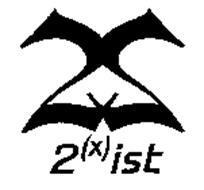 2(X)IST