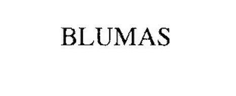BLUMAS