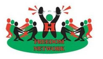 H FREEDOM NETWORK