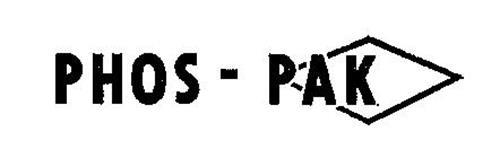 PHOS - PAK