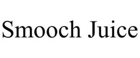 SMOOCH JUICE