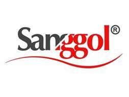 SANGGOL(R)