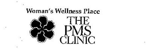 WOMAN'S WELLNESS PLACE THE PMS CLINIC