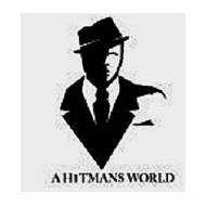A H1TMANS WORLD