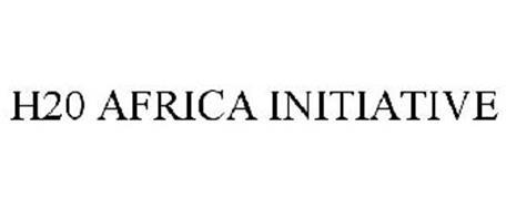 H20 AFRICA INITIATIVE