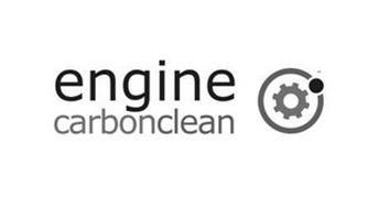ENGINE CARBONCLEAN