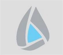 H2O Swimwear & Active Wear, LLC