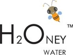 H2ONEY WATER