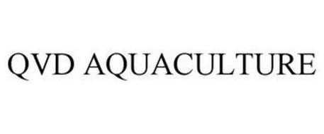 QVD AQUACULTURE