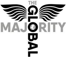 THE GLOBAL MAJORITY
