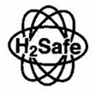 H2SAFE
