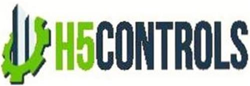 H5CONTROLS