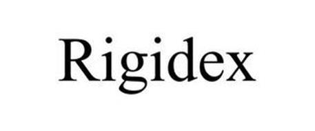 RIGIDEX